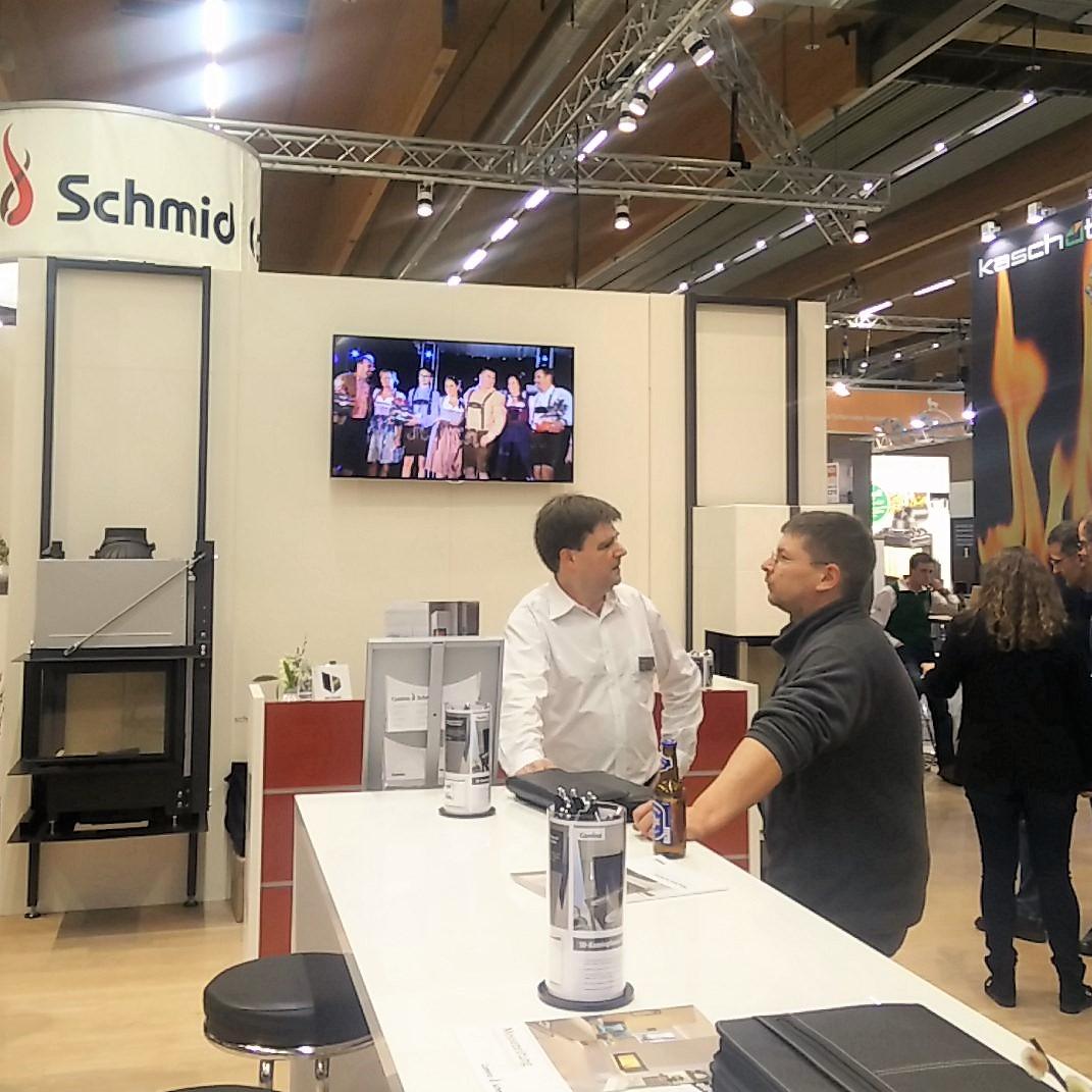 schmid_messestand_öfen_und kamine_wels